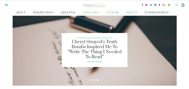 cheryl-strayeds-truth-bombs-home-page