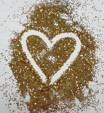 Sparkle Heart.jpg